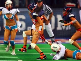 ภาพกีฬาฮาๆ